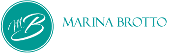 Marina Brotto Logo