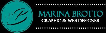 Marina Brotto Logo